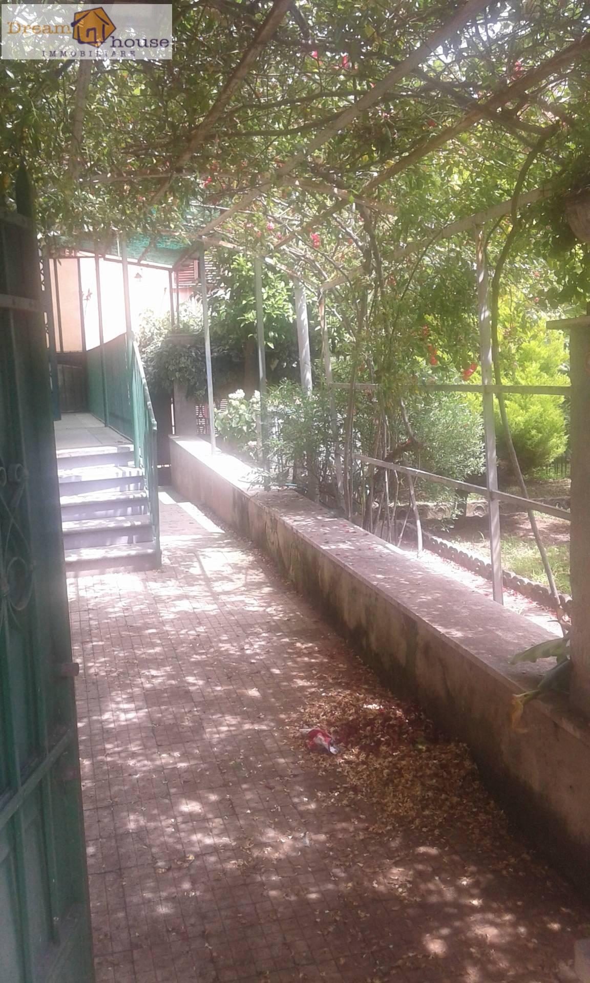 Bilocale Velletri Corso Della Repubblica 4