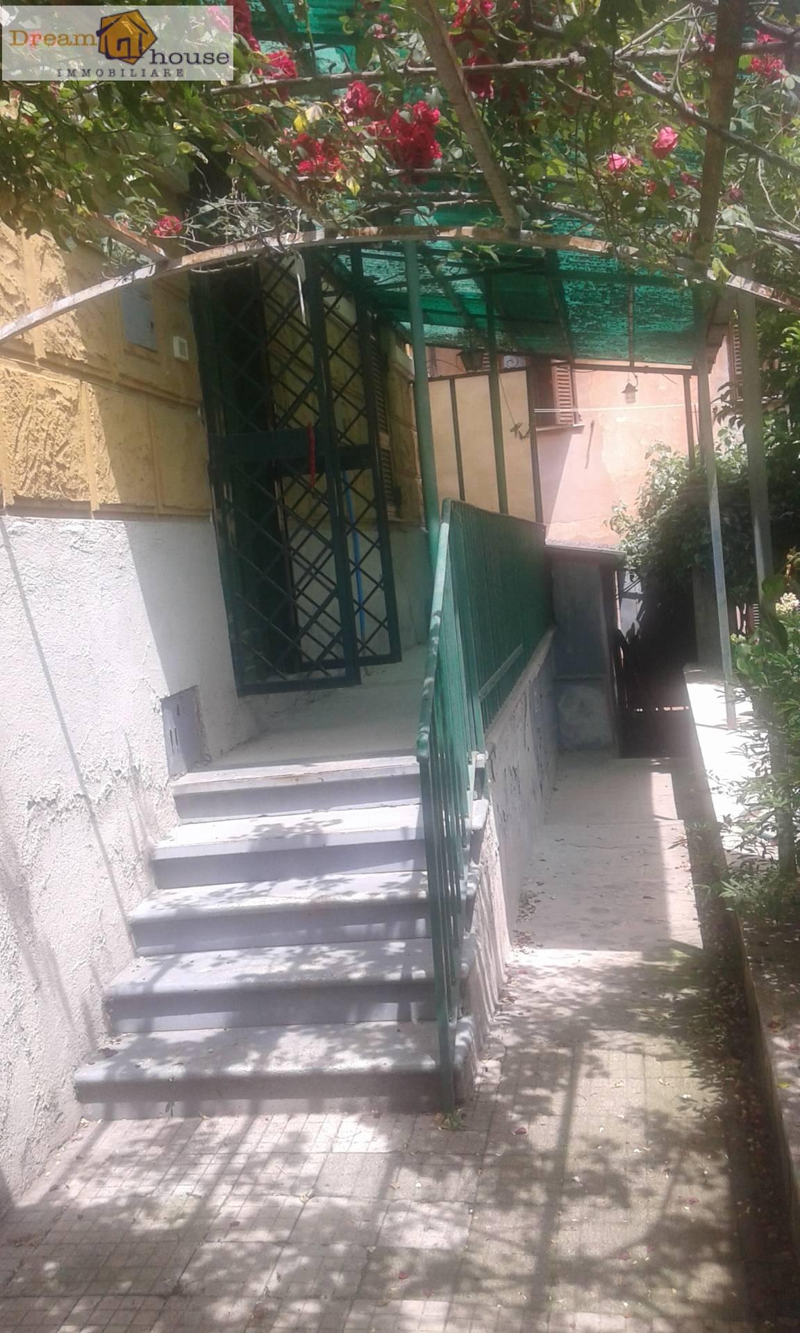 Bilocale Velletri Corso Della Repubblica 5