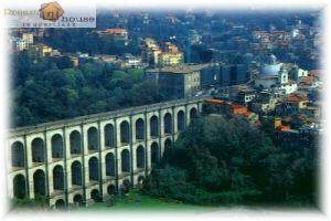 Altro in vendita a Ariccia, 9999 locali, Trattative riservate | Cambio Casa.it