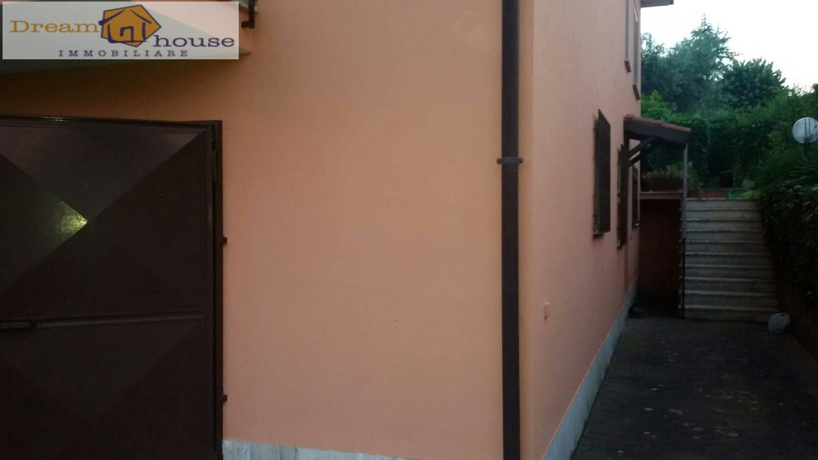 Appartamento in Affitto a Genzano di Roma