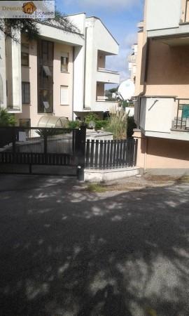 Bilocale Albano Laziale Via Tangenziale 2