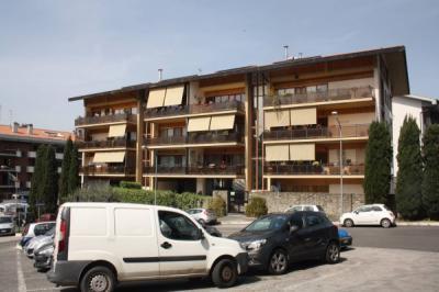 Appartamento in Vendita a Marino