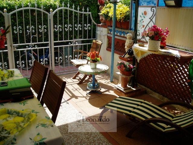 Villa in vendita a Viareggio, 5 locali, zona Località: TorredelLagoPuccini, prezzo € 195.000   Cambio Casa.it