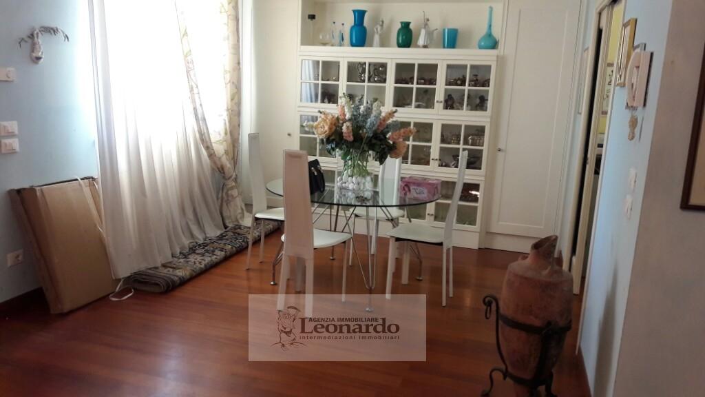 Soluzione Indipendente in vendita a Viareggio, 7 locali, zona Località: Terminetto, prezzo € 490.000 | Cambio Casa.it