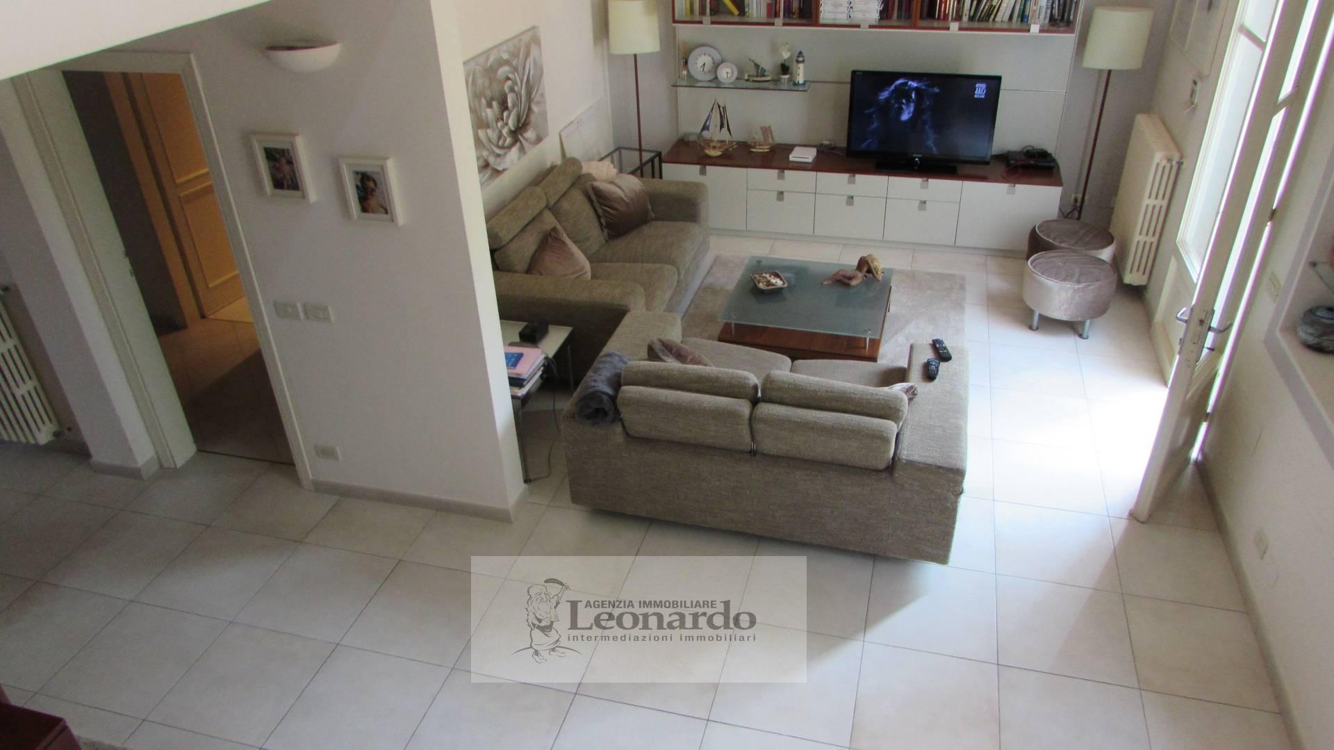 Soluzione Indipendente in vendita a Viareggio, 5 locali, zona Località: MarcoPolo/DonBosco, prezzo € 950.000   Cambio Casa.it