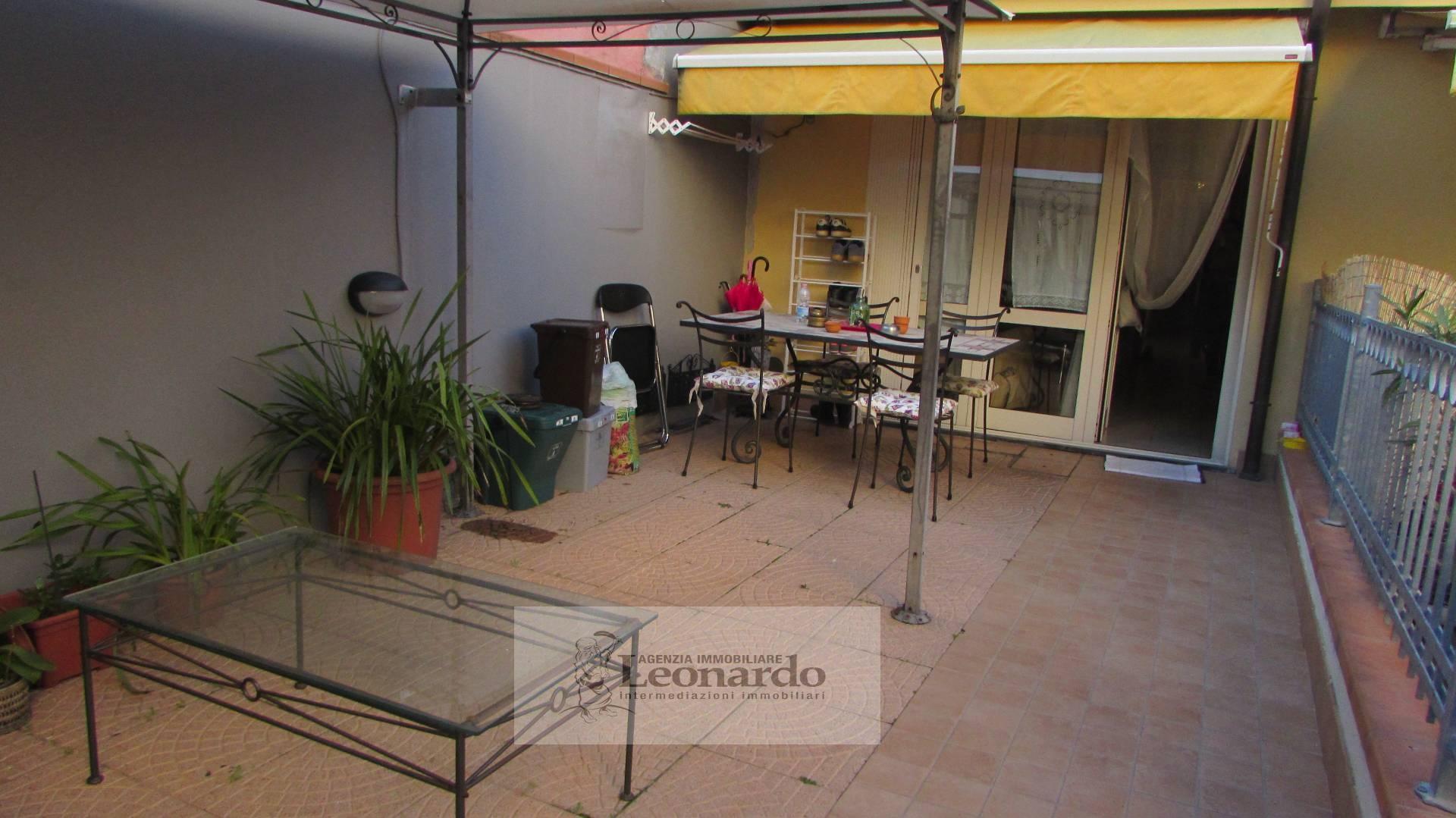 Soluzione Indipendente in vendita a Viareggio, 6 locali, zona Località: Centro, prezzo € 360.000 | Cambio Casa.it