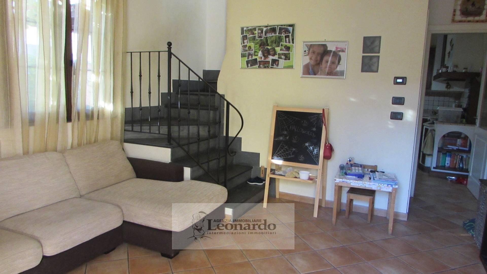 Soluzione Indipendente in vendita a Viareggio, 5 locali, zona Località: MarcoPolo/DonBosco, prezzo € 380.000   Cambio Casa.it