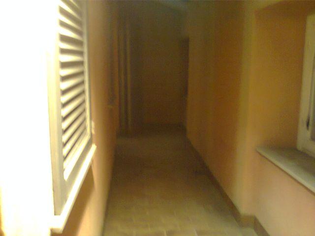 Bilocale Bergamo Via San Bernardino 6