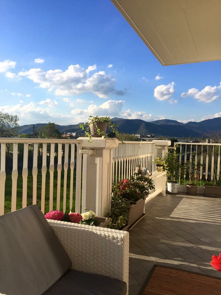 Appartamento in vendita a Seriate, 3 locali, prezzo € 195.000 | CambioCasa.it