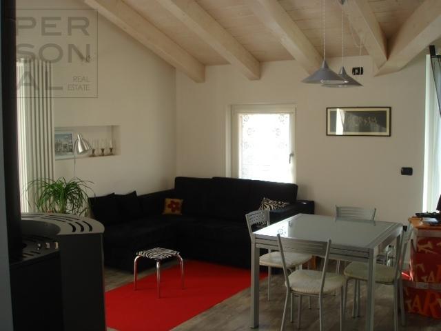Appartamento in Vendita a Cavedine - Cod. T-003