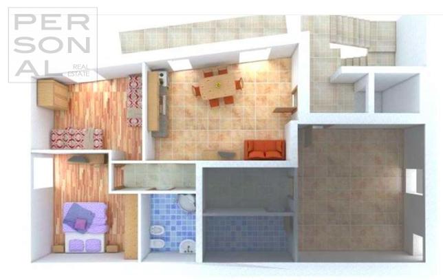 Appartamento in Vendita a Cavedine