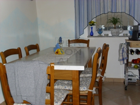 Appartamento in vendita a San Michele all'Adige, 3 locali, prezzo € 185.000 | CambioCasa.it