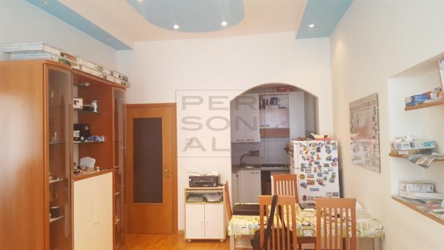 Appartamento in vendita a Salorno, 2 locali, prezzo € 111.000 | CambioCasa.it