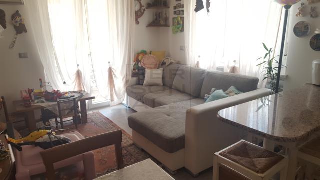 Appartamento in vendita a Mezzocorona, 4 locali, prezzo € 259.000   CambioCasa.it