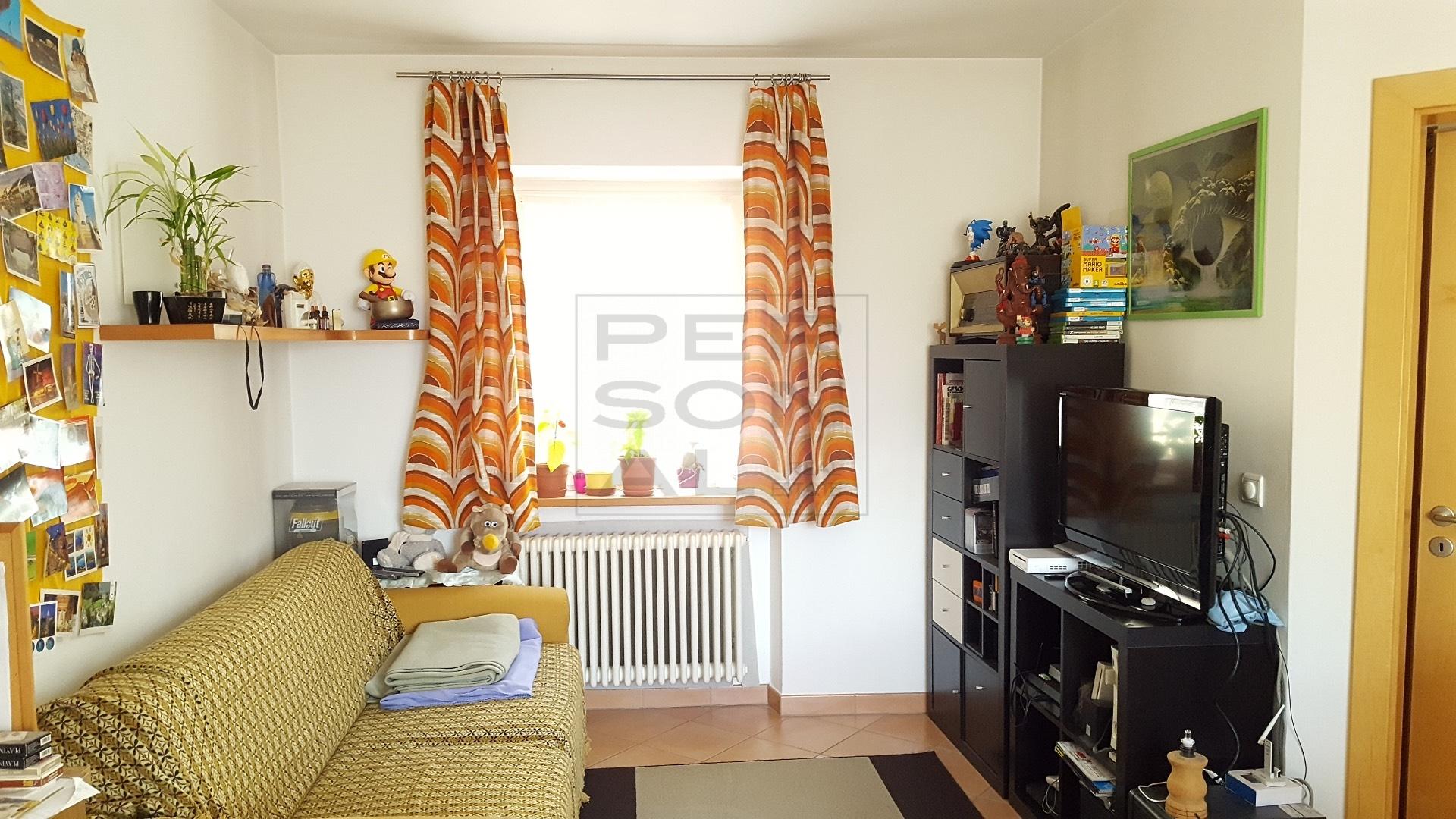 Appartamento in vendita a Montagna, 3 locali, prezzo € 175.000 | CambioCasa.it