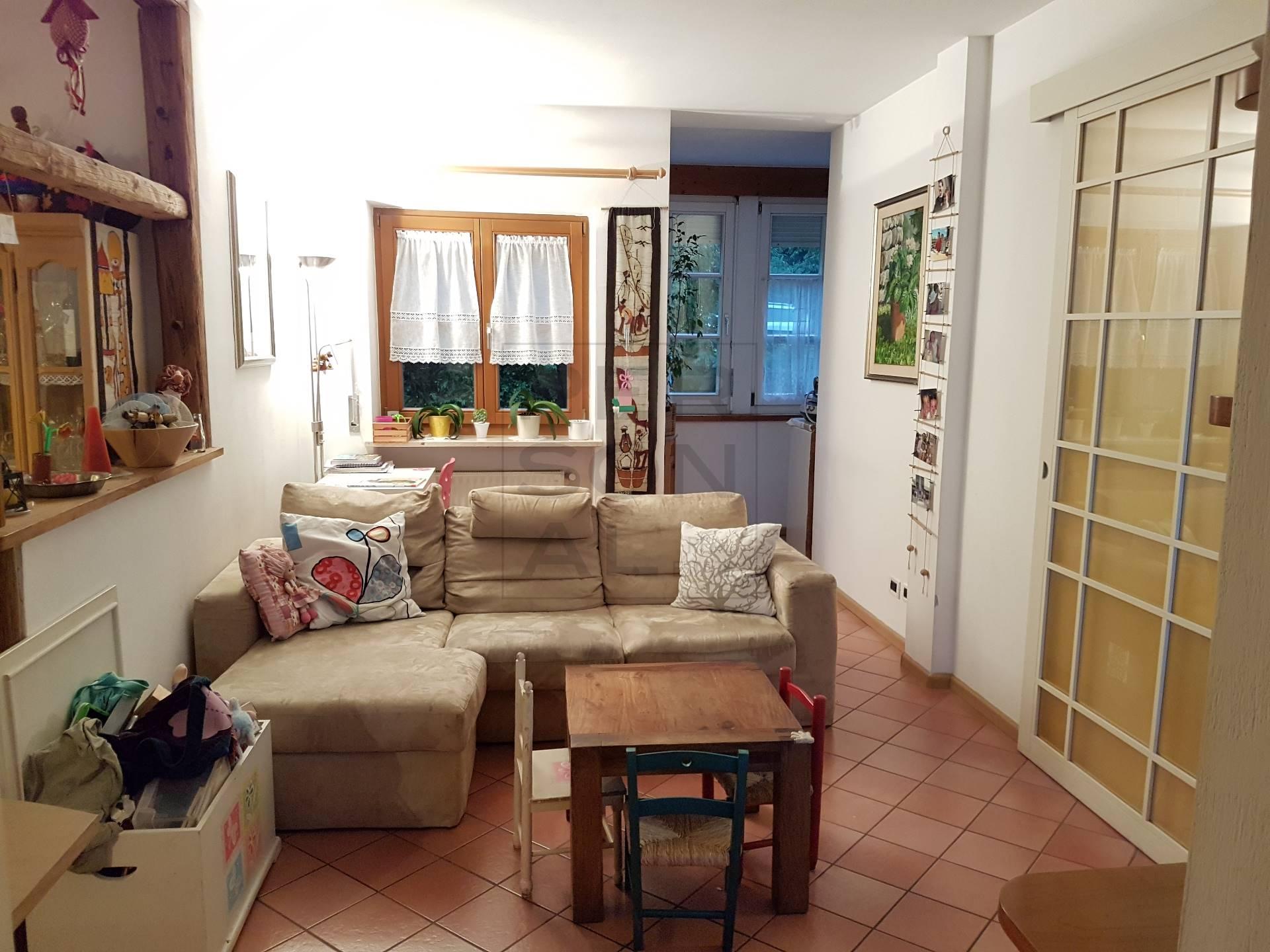 Appartamento in vendita a Bronzolo, 3 locali, prezzo € 259.000 | CambioCasa.it