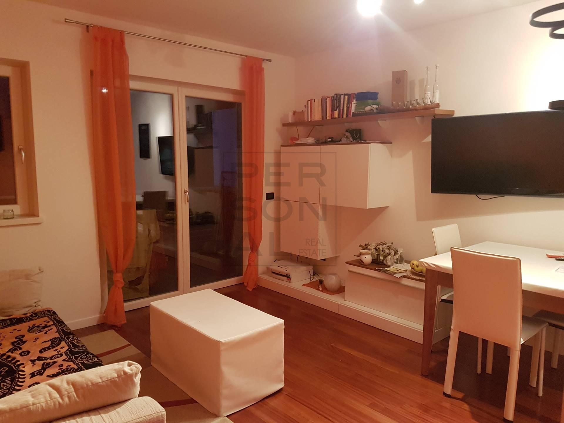 Appartamento in vendita a Egna, 2 locali, zona Zona: Laghetti, prezzo € 185.000   CambioCasa.it