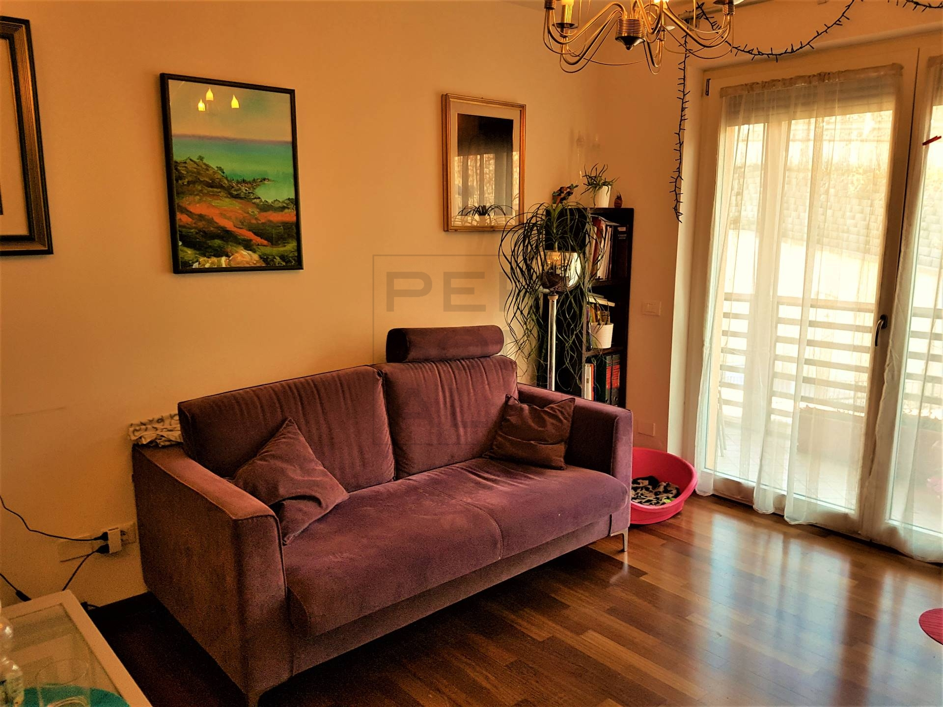 Appartamento in vendita a San Michele all'Adige, 4 locali, zona Località: SanMichele, prezzo € 229.000 | CambioCasa.it