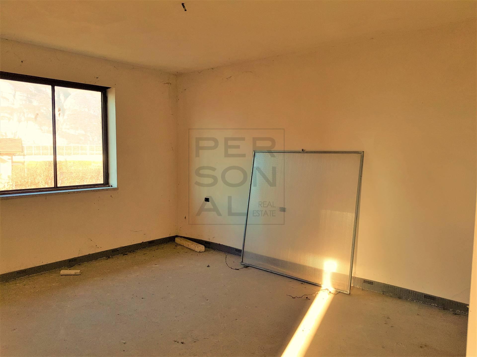 Soluzione Indipendente in vendita a Zambana, 6 locali, prezzo € 439.000   CambioCasa.it