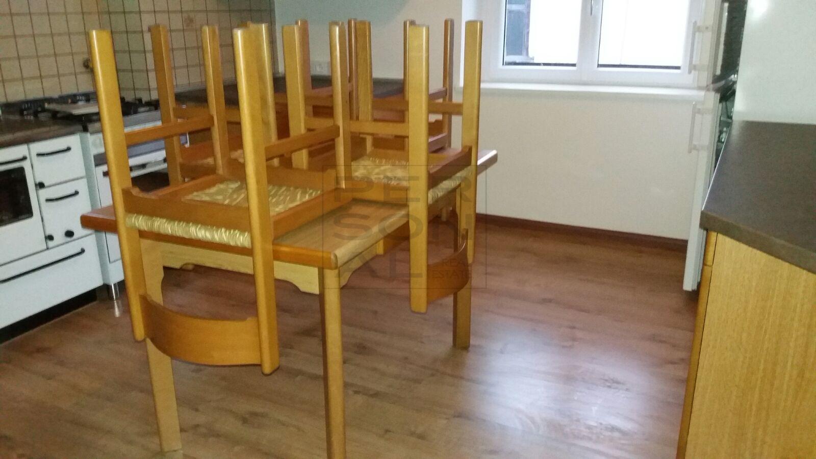Appartamento in Affitto a Bosentino - Cod. E-AFF-005