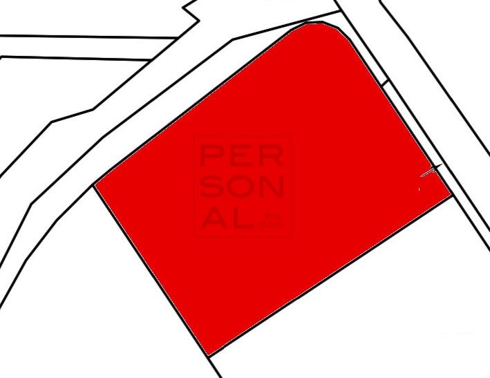 Terreno Edificabile Residenziale in vendita a Cavedine, 9999 locali, zona Località: VigoCavedine, prezzo € 98.000 | CambioCasa.it