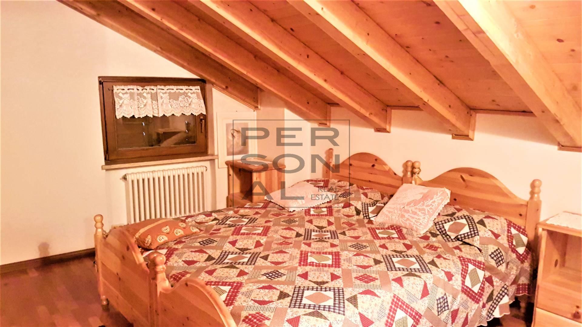 Villa Bifamiliare in vendita a Trodena, 7 locali, zona Zona: Fontanefredde, prezzo € 239.000 | CambioCasa.it