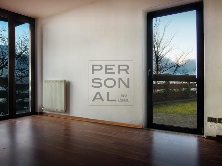 Villa in vendita a Trento, 6 locali, zona Zona: Martignano, prezzo € 450.000 | CambioCasa.it