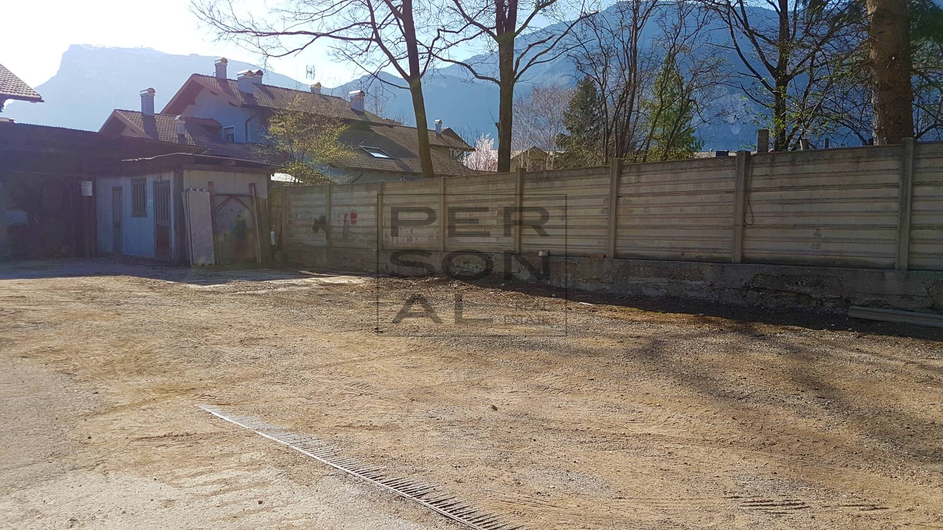 Magazzino in affitto a San Michele all'Adige, 9999 locali, zona Zona: Grumo, prezzo € 150 | CambioCasa.it