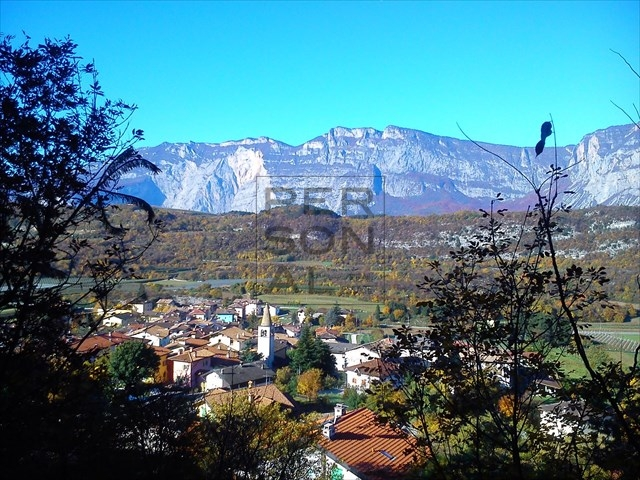 Terreno Edificabile Residenziale in vendita a Cavedine, 9999 locali, zona Zona: Stravino, prezzo € 99.000 | CambioCasa.it