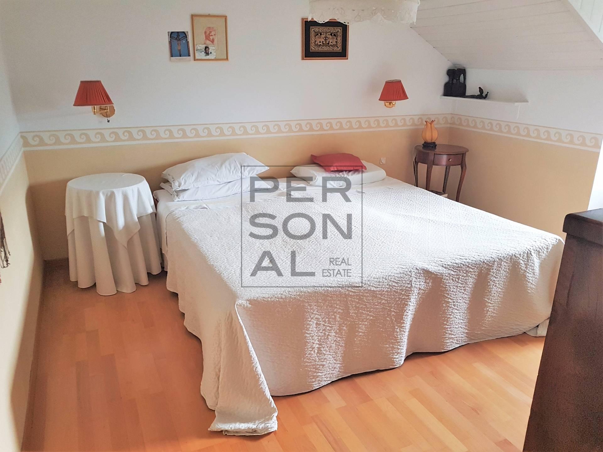 Appartamento in vendita a Ora, 5 locali, prezzo € 349.000 | CambioCasa.it