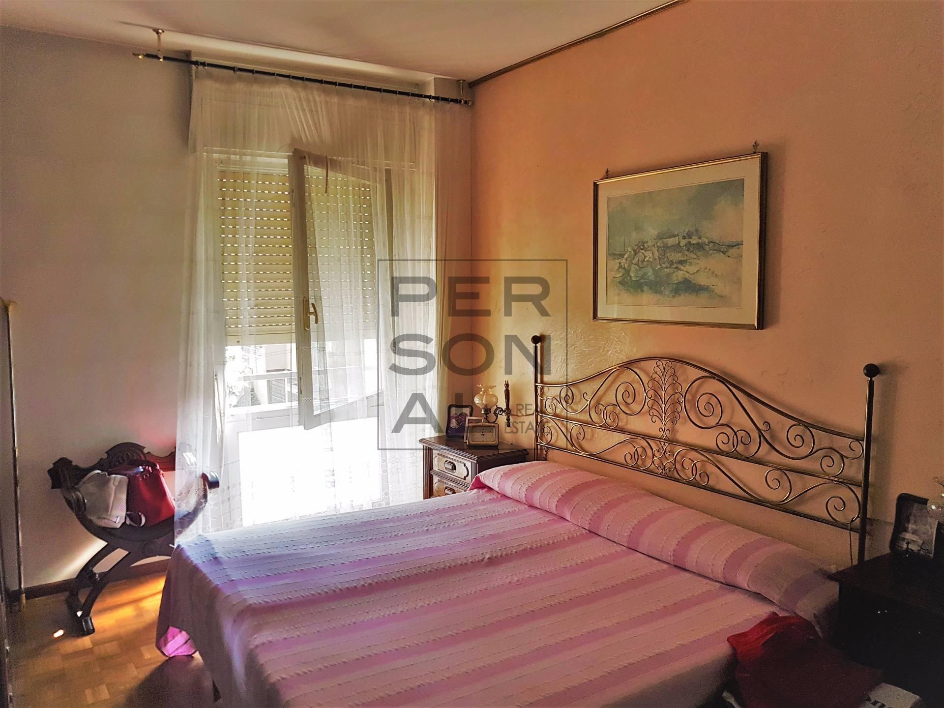 Appartamento in vendita a Lavis, 5 locali, prezzo € 187.000   CambioCasa.it