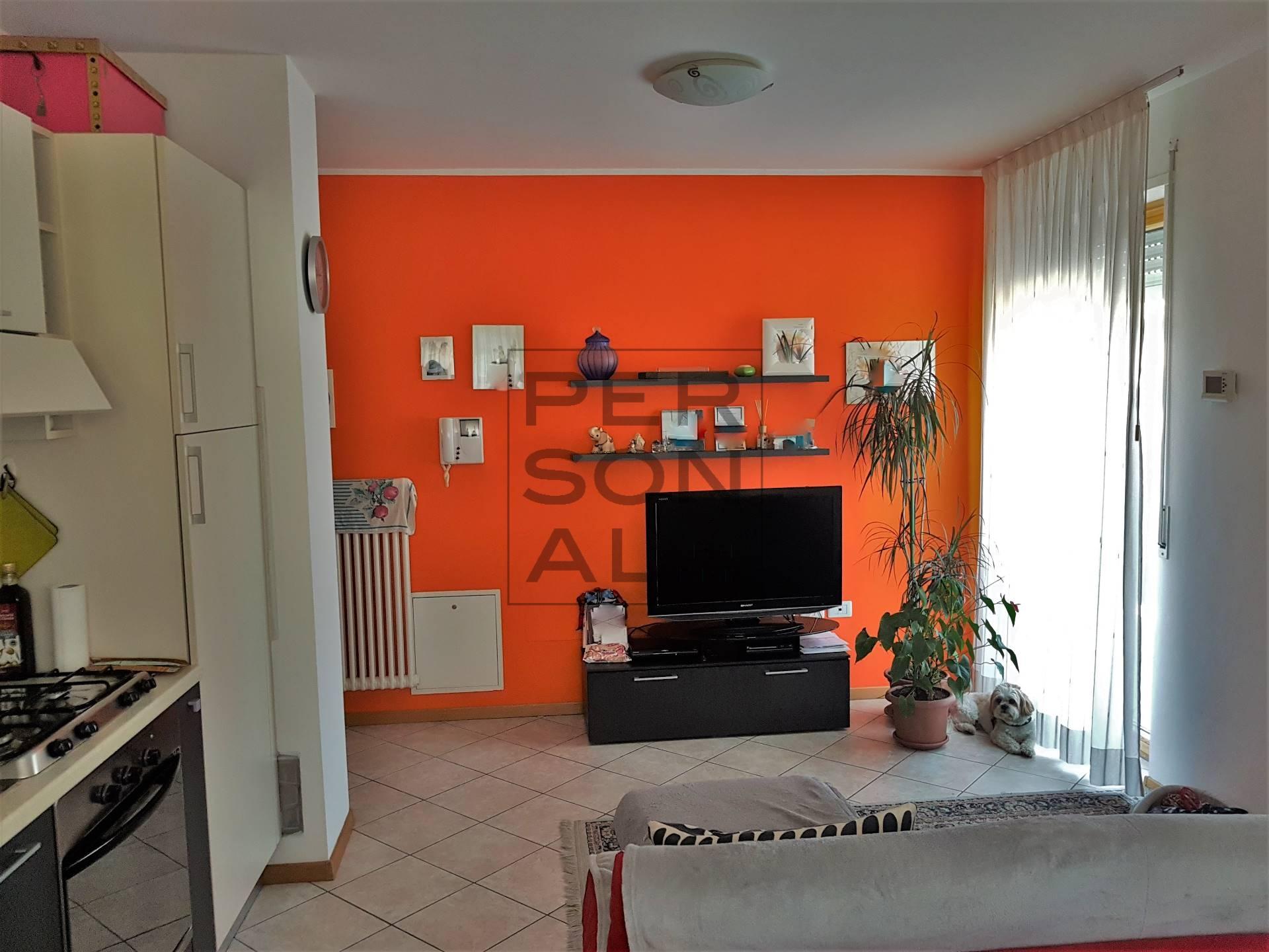Appartamento in affitto a San Michele all'Adige, 2 locali, zona Zona: Grumo, prezzo € 580 | CambioCasa.it