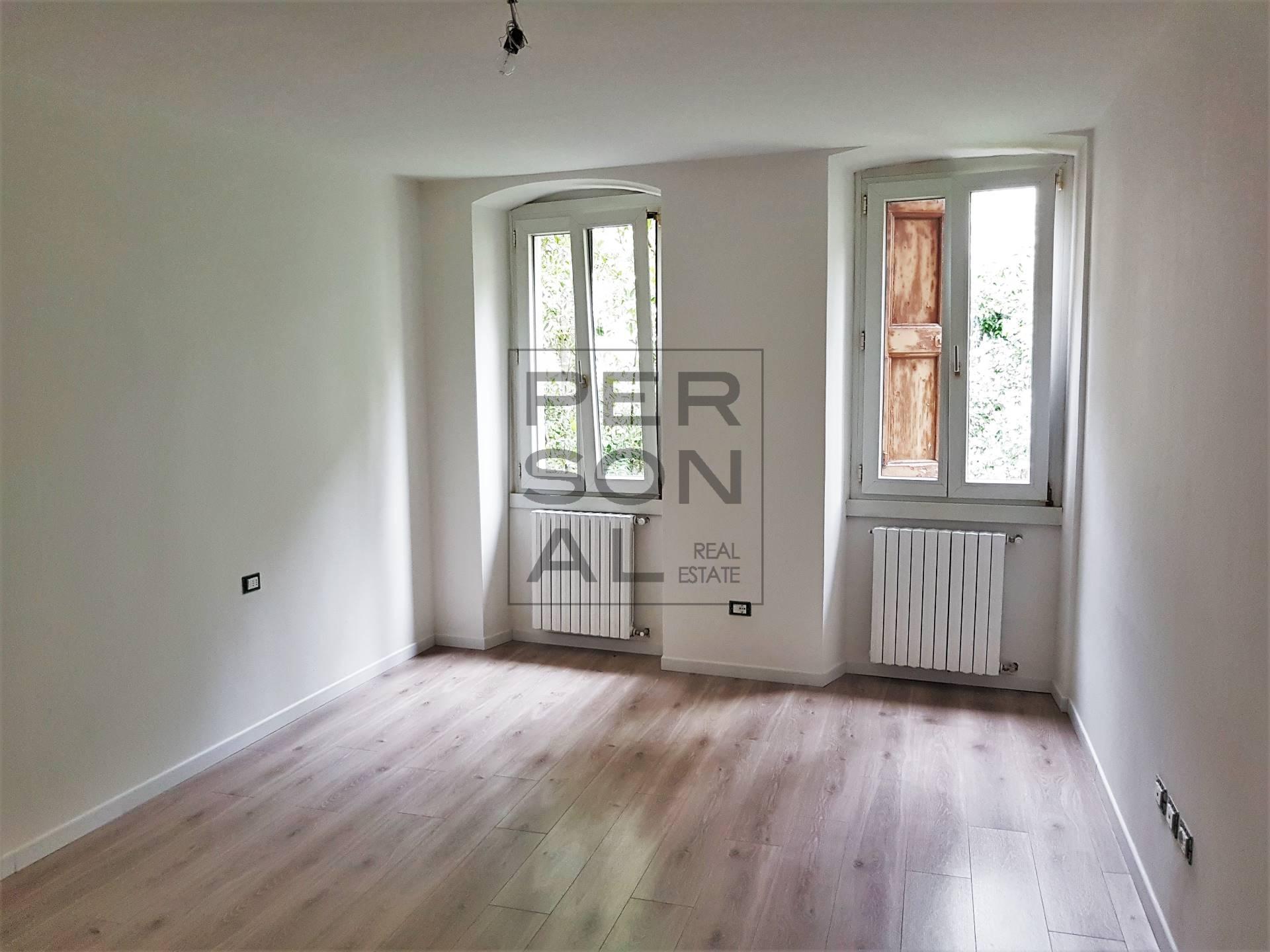 Appartamento in affitto a Rovereto, 5 locali, prezzo € 160 | CambioCasa.it