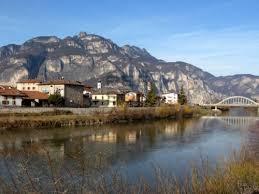 Appartamento in affitto a San Michele all'Adige, 3 locali, prezzo € 630 | CambioCasa.it