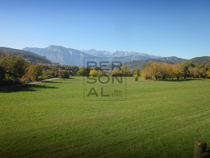 Terreno Agricolo in vendita a Lona-Lases, 9999 locali, prezzo € 120.000 | CambioCasa.it