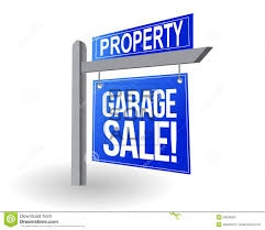 Box / Garage in vendita a San Michele all'Adige, 1 locali, zona Zona: Grumo, prezzo € 17.000 | CambioCasa.it