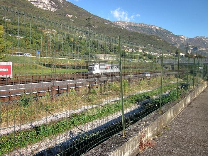 Capannone in vendita a Isera, 9999 locali, Trattative riservate | CambioCasa.it