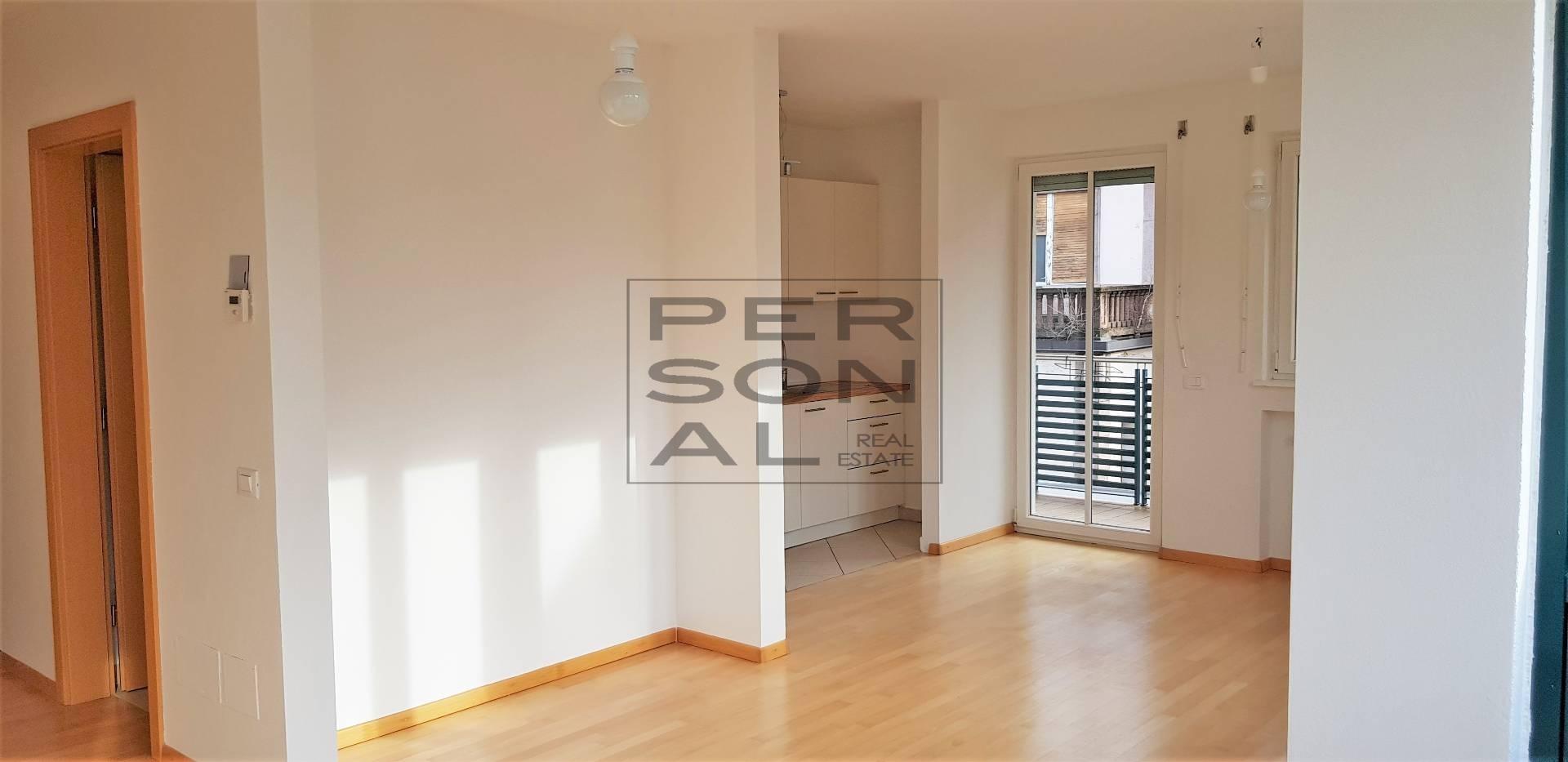 Appartamento in affitto a Laives, 3 locali, prezzo € 900   CambioCasa.it
