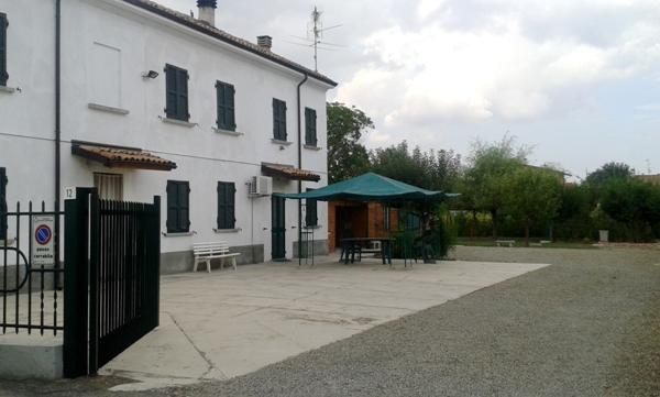 Soluzione Indipendente in vendita a Bastida Pancarana, 4 locali, prezzo € 119.000 | Cambio Casa.it