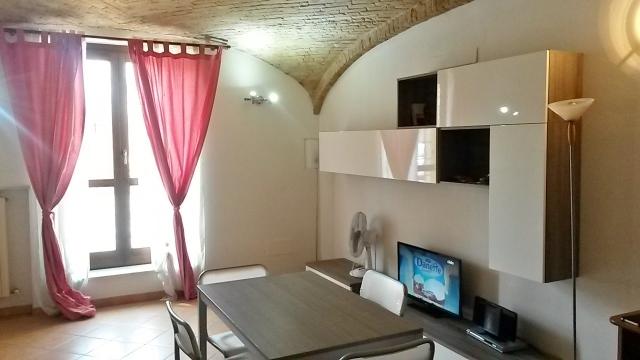 Rustico / Casale in vendita a Bressana Bottarone, 3 locali, prezzo € 129.000 | Cambio Casa.it