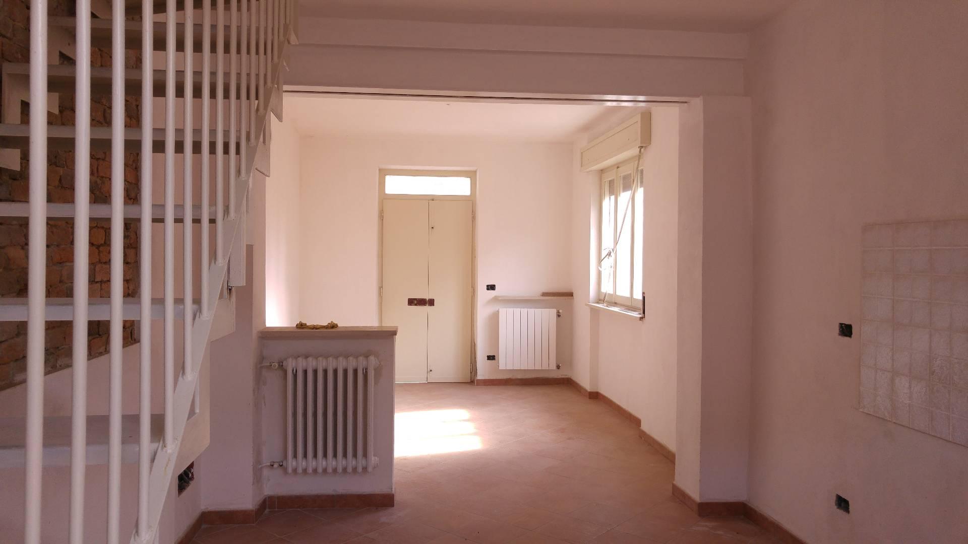 Rustico / Casale in vendita a Bressana Bottarone, 3 locali, prezzo € 68.000 | Cambio Casa.it