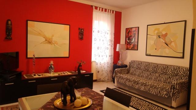 Appartamento in vendita a Cava Manara, 2 locali, prezzo € 69.000 | CambioCasa.it