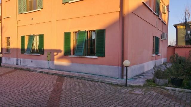 Appartamento in vendita a Casatisma, 2 locali, prezzo € 59.000 | Cambio Casa.it