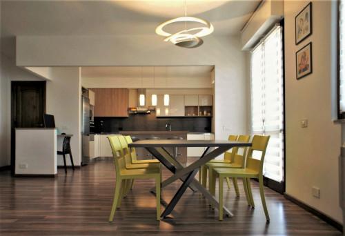 Vai alla scheda: Appartamento Vendita Bressana Bottarone