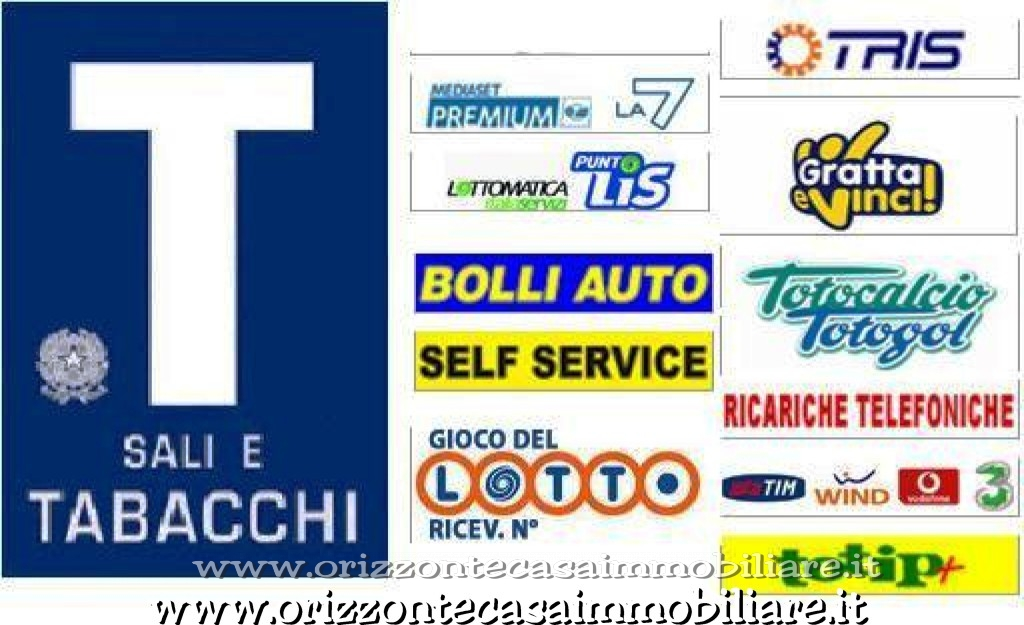 Attività commerciale in Vendita a Ascoli Piceno