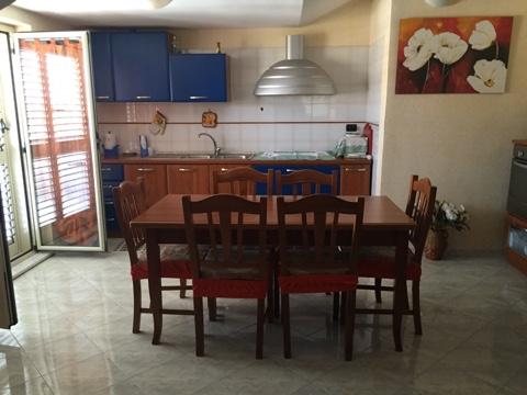 Attico / Mansarda in vendita a Curti, 4 locali, prezzo € 95.000 | Cambio Casa.it