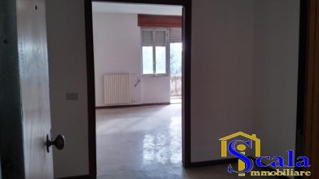 Appartamento in affitto a Curti, 4 locali, prezzo € 450 | Cambio Casa.it