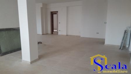 Appartamento in affitto a Santa Maria Capua Vetere, 4 locali, prezzo € 550 | Cambio Casa.it