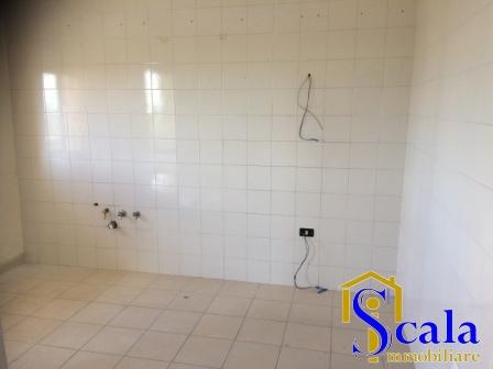 Appartamento in affitto a San Tammaro, 4 locali, prezzo € 350 | Cambio Casa.it