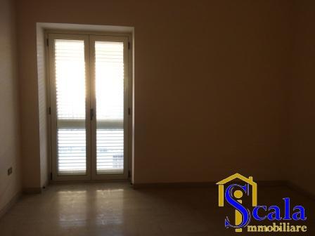Appartamento in affitto a San Tammaro, 4 locali, prezzo € 350 | CambioCasa.it